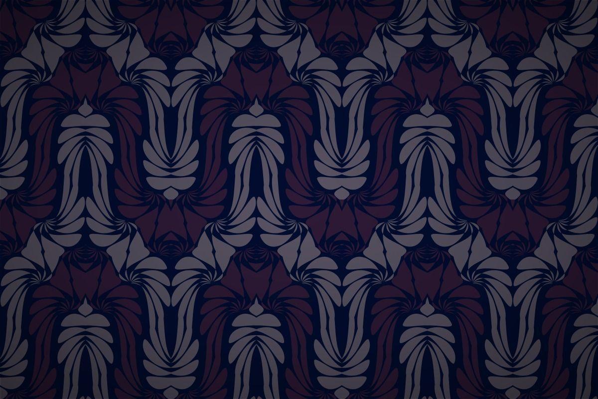 Art Deco Desktop Wallpapers Top Free Art Deco Desktop Backgrounds Wallpaperaccess