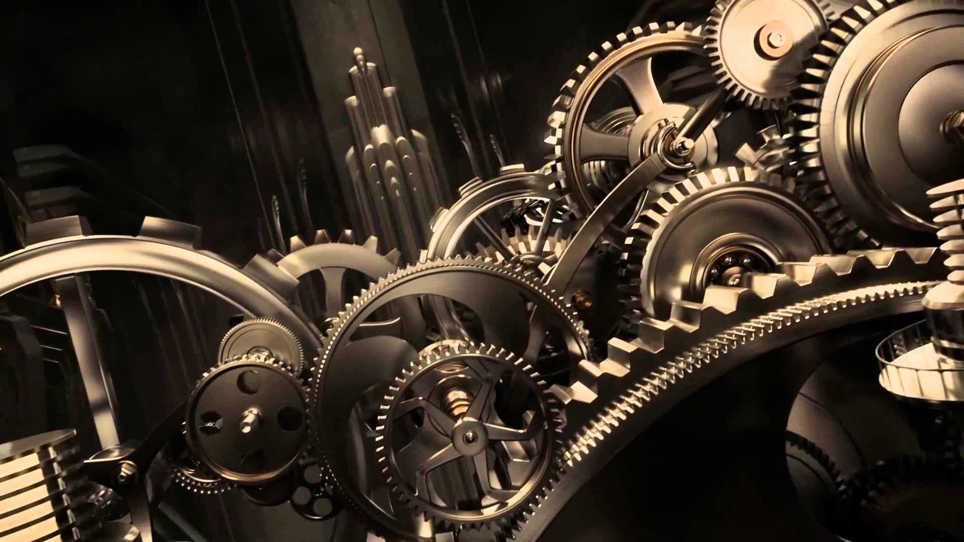 Mechanical Engineering Wallpapers Top Free Mechanical