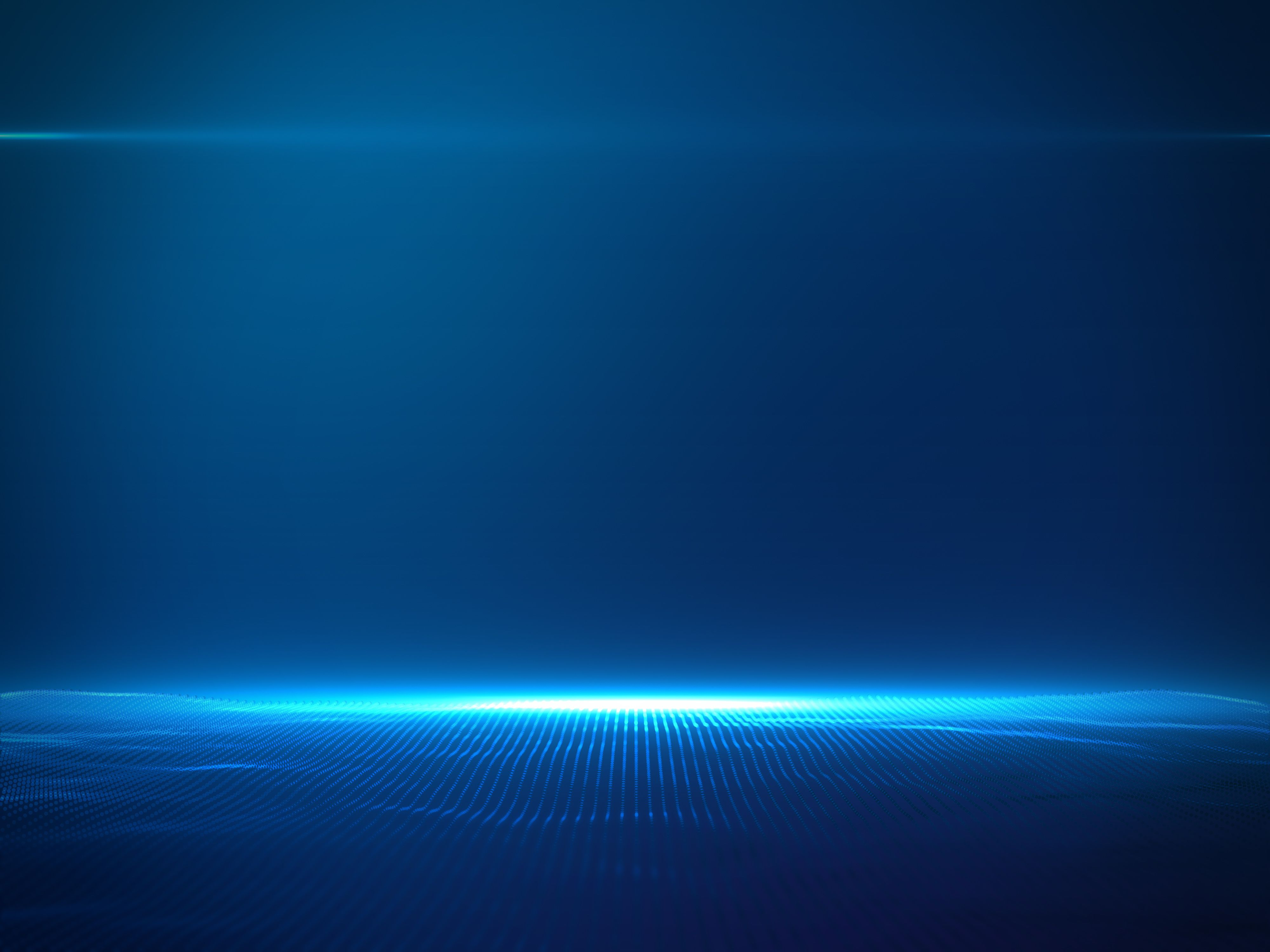 Blue 4K Wallpapers - Top Free Blue 4K Backgrounds ...