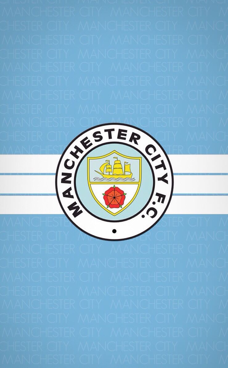 Manchester City Iphone Wallpapers Top Free Manchester City Iphone Backgrounds Wallpaperaccess