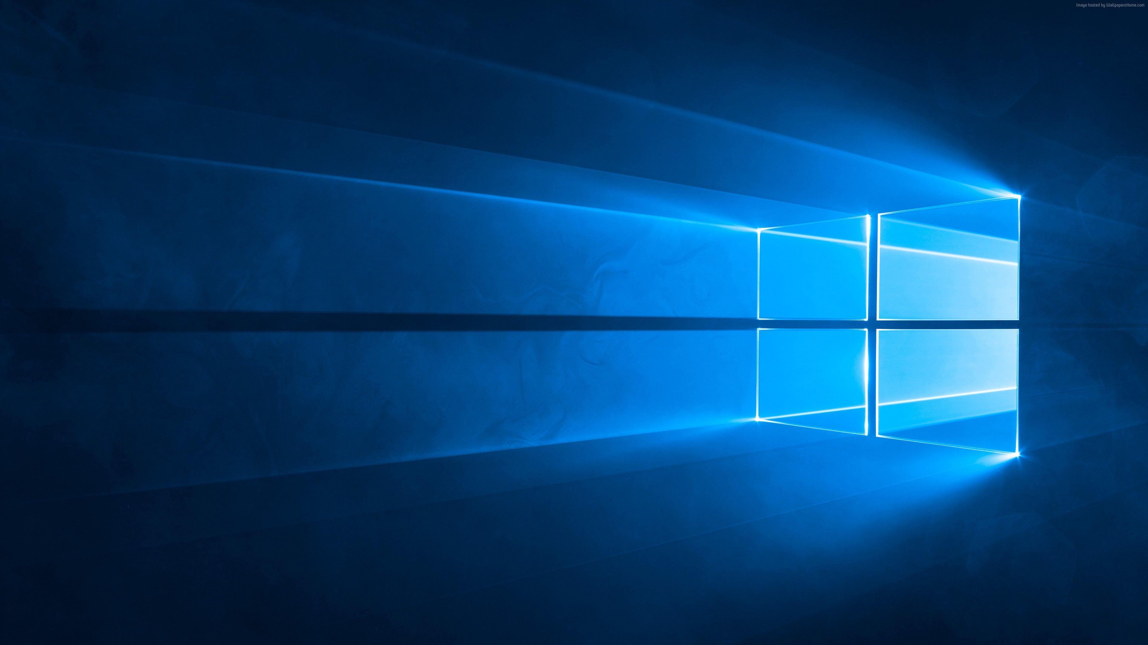Microsoft 4k Wallpapers Top Free Microsoft 4k Backgrounds Wallpaperaccess