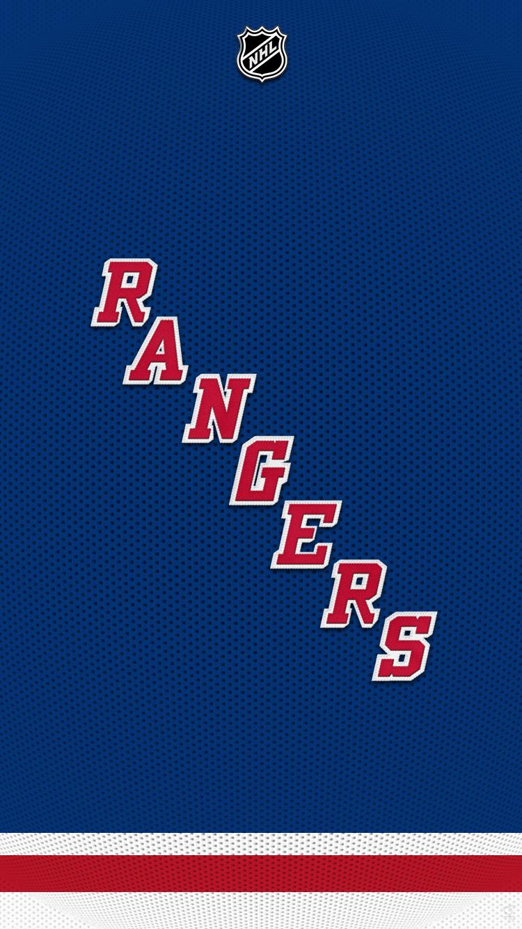 New York Rangers Iphone Wallpapers Top Free New York Rangers Iphone Backgrounds Wallpaperaccess