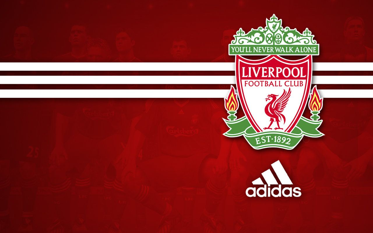 Liverpool Laptop Wallpapers Top Free Liverpool Laptop Backgrounds Wallpaperaccess