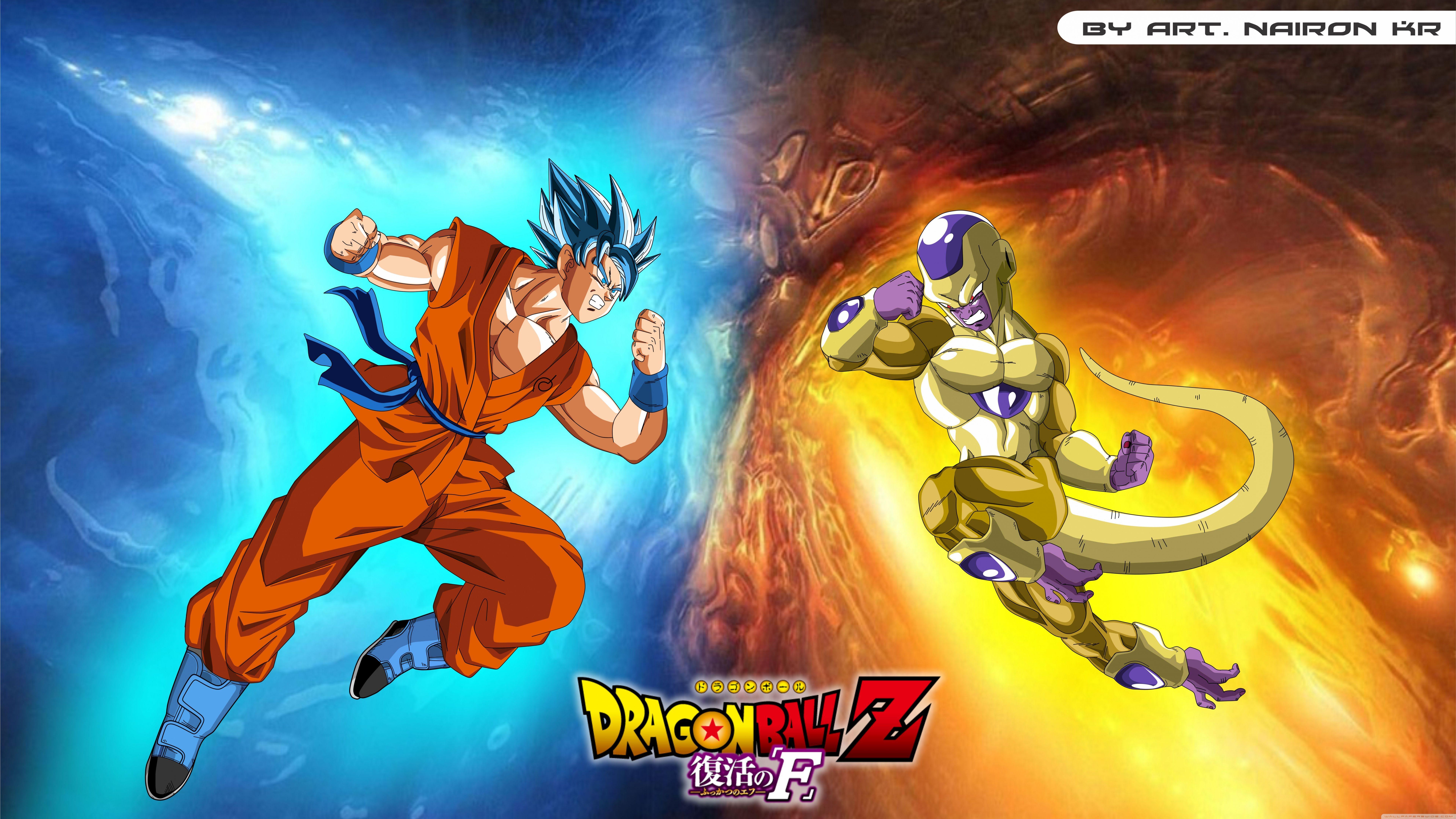 Dragon Ball Desktop Wallpapers Top Free Dragon Ball