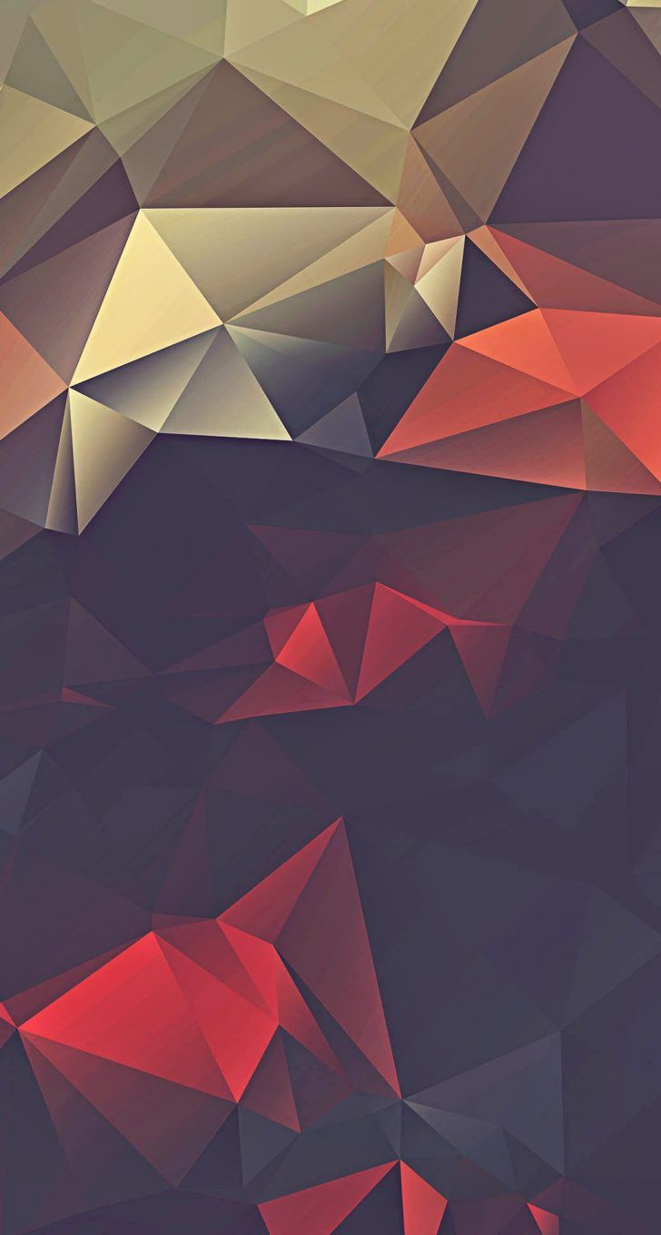 Cool Abstract iPhone Wallpapers - Top Free Cool Abstract ...