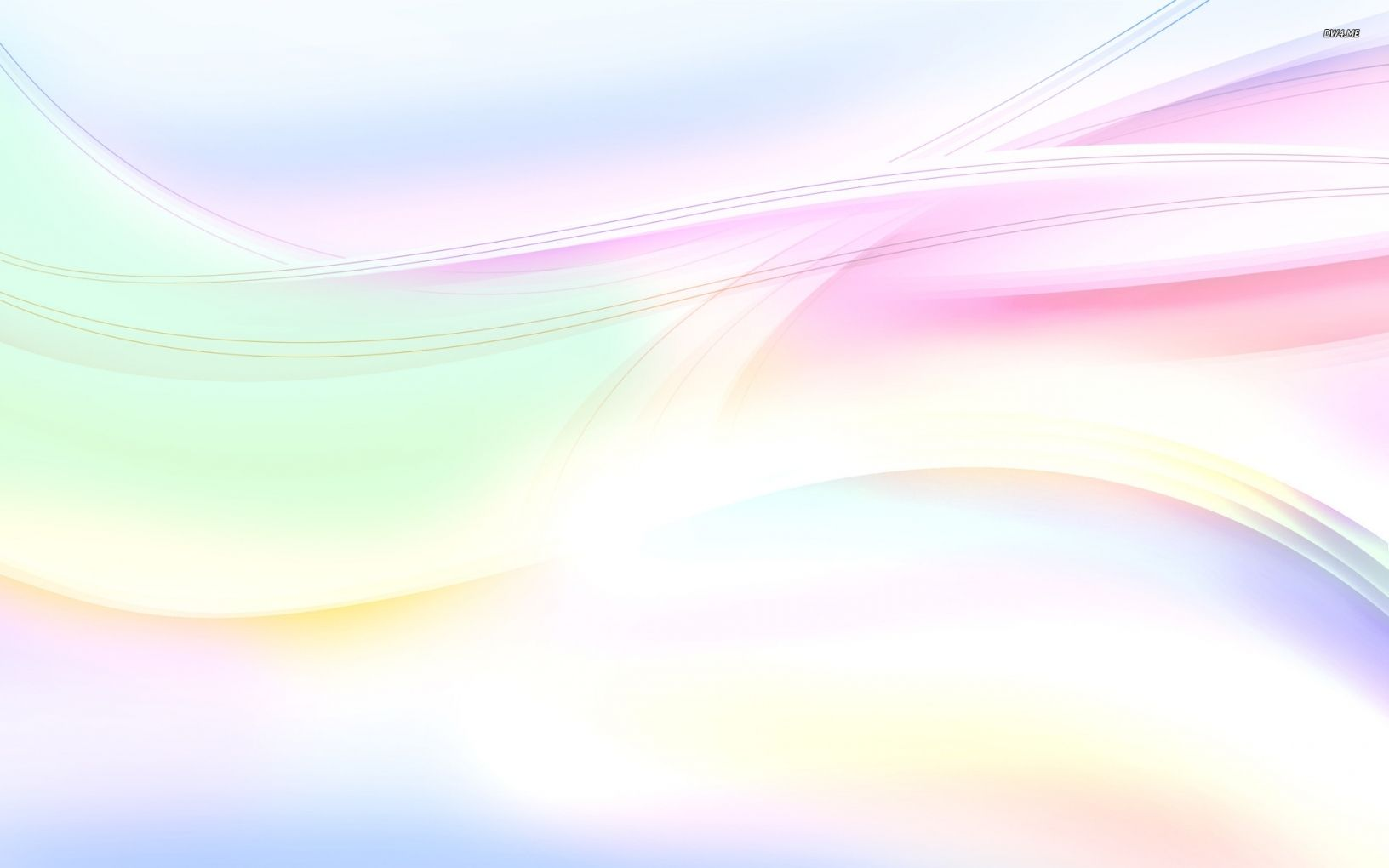 Abstract Pastel Wallpapers Top Free Abstract Pastel Backgrounds Wallpaperaccess
