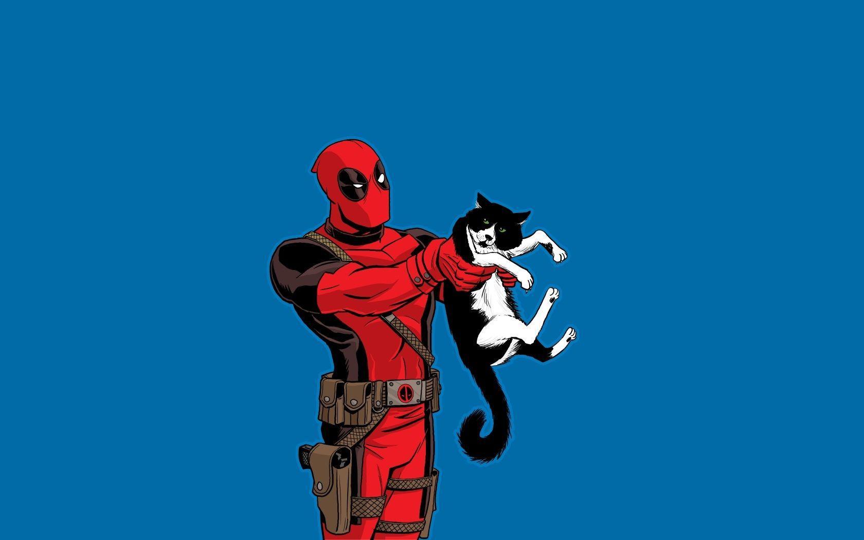 Deadpool Ipad Wallpapers Top Free Deadpool Ipad Backgrounds