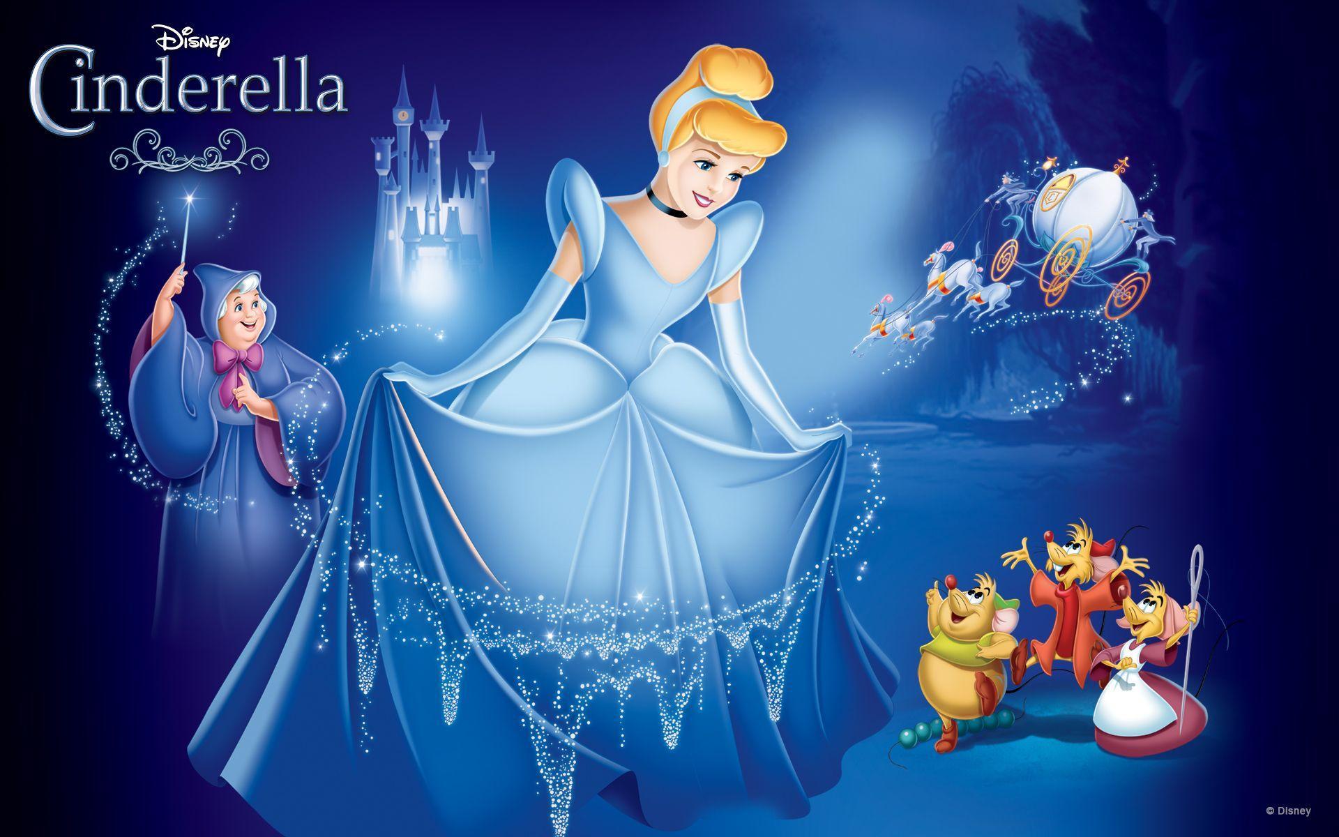 3d Cinderella Wallpapers Top Free 3d Cinderella Backgrounds Wallpaperaccess