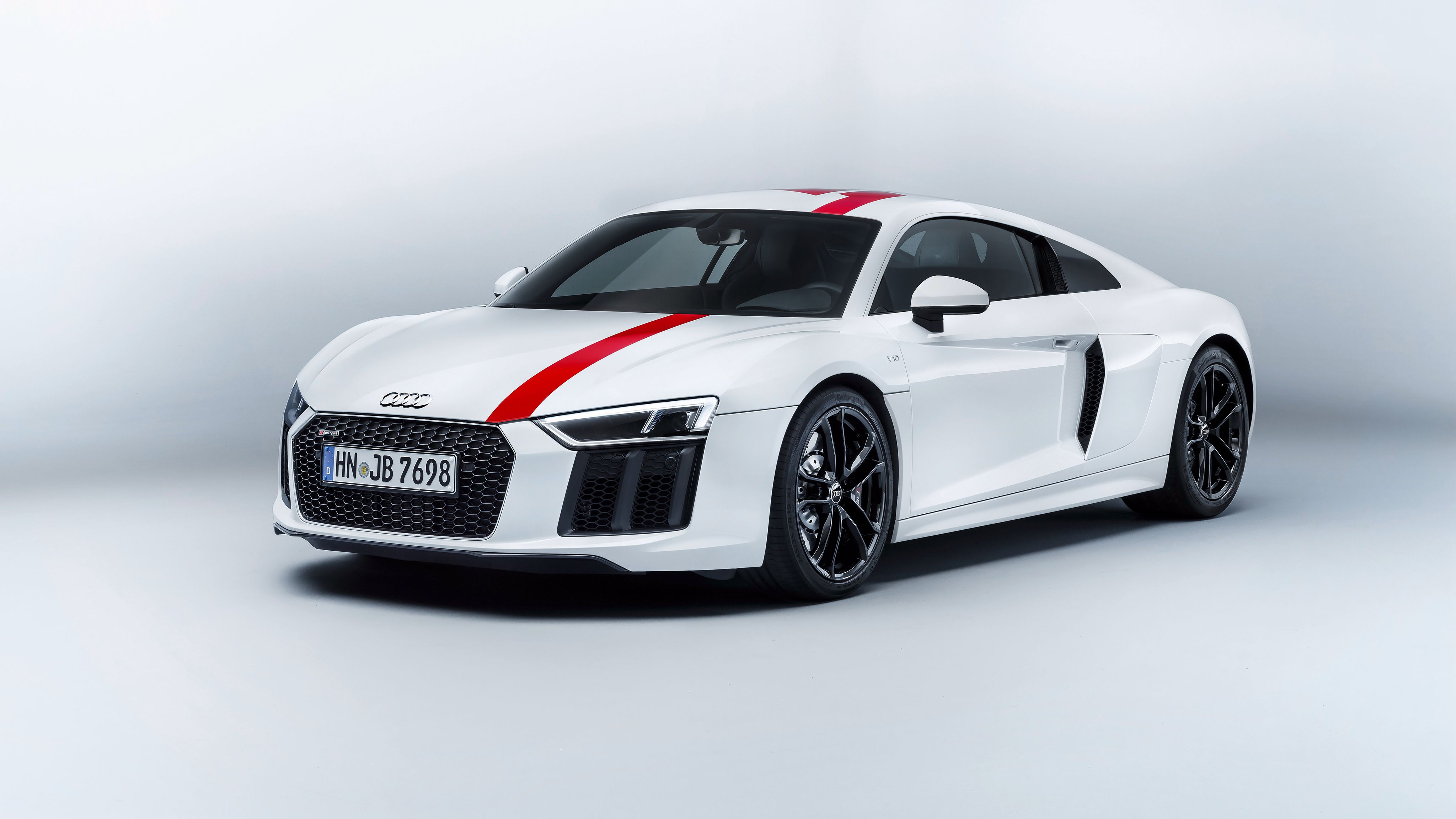 2018 Audi R8 Wallpapers Top Free 2018 Audi R8 Backgrounds Wallpaperaccess