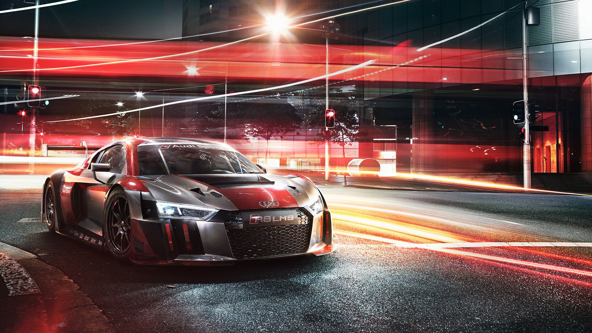 Audi R8 Lms Wallpapers Top Free Audi R8 Lms Backgrounds Wallpaperaccess