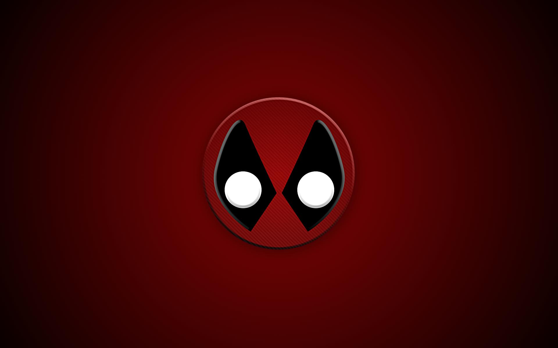 Deadpool Ipad Wallpapers Top Free Deadpool Ipad