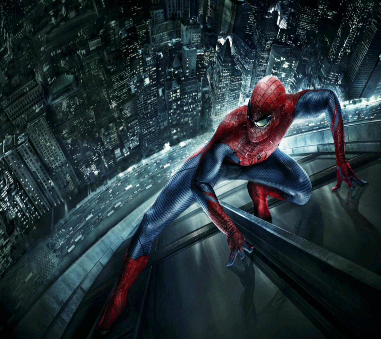 4K Spiderman Wallpapers - Top Free 4K Spiderman ...