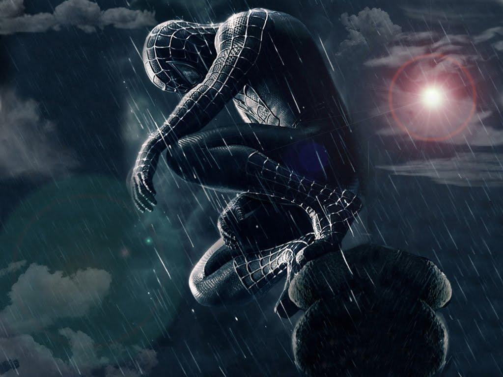 4K Spiderman Wallpapers - Top Free 4K Spiderman ...
