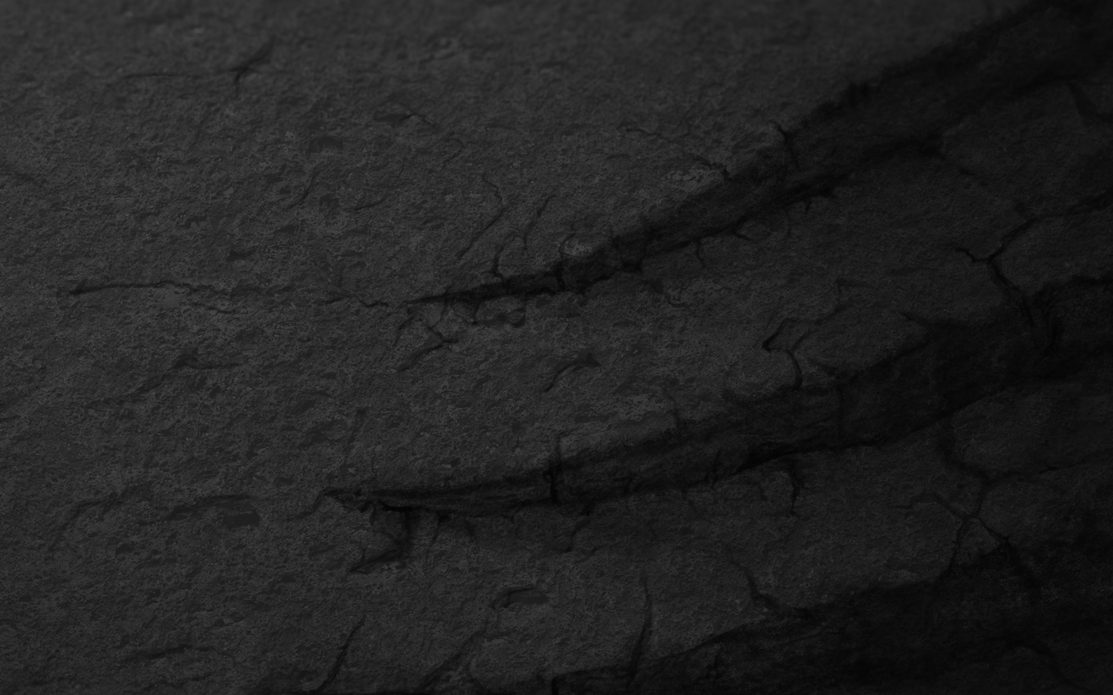 Rock Texture Wallpapers Top Free Rock Texture Backgrounds Wallpaperaccess