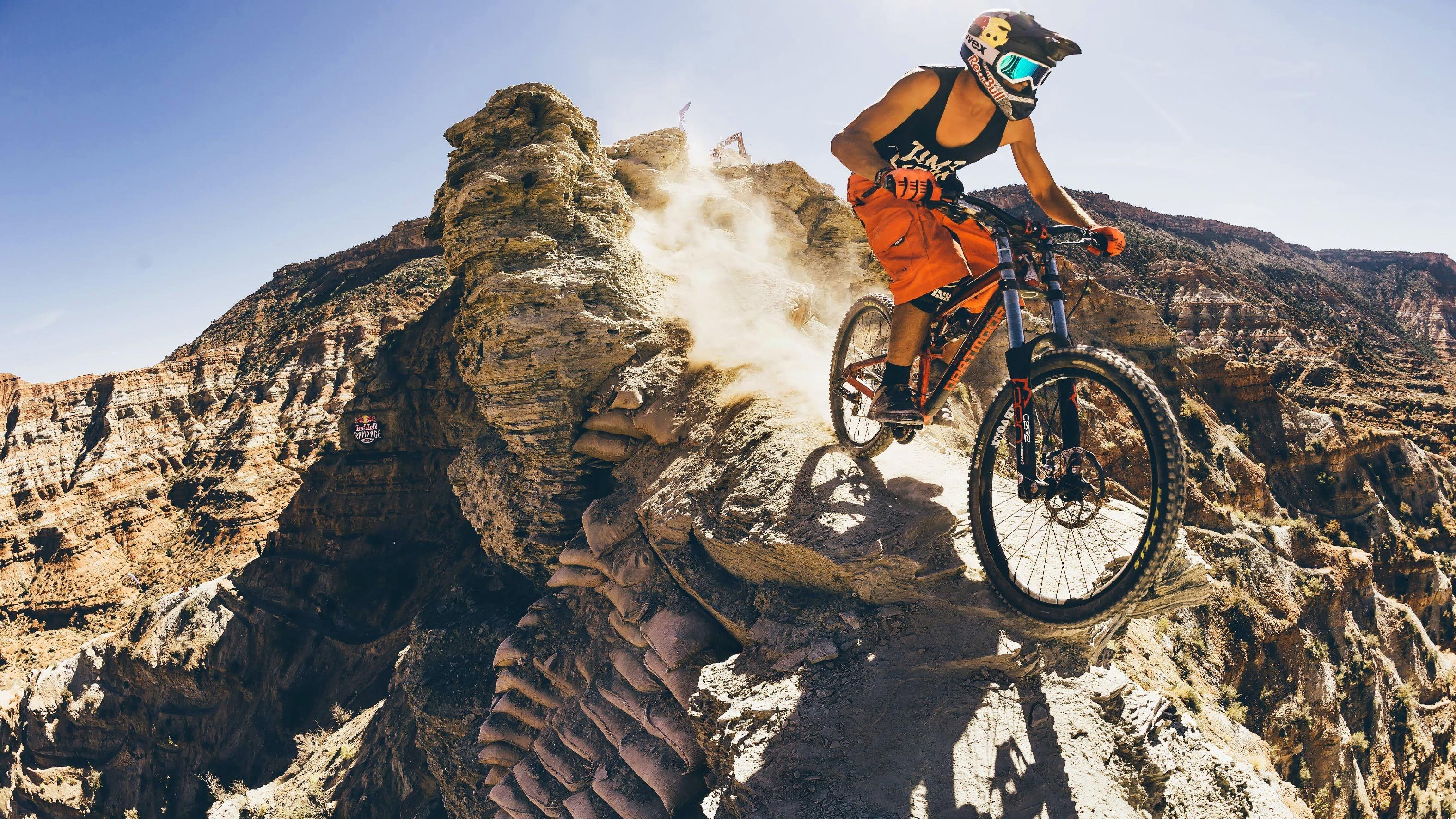 Red Bull Mtb Wallpapers Top Free Red Bull Mtb Backgrounds