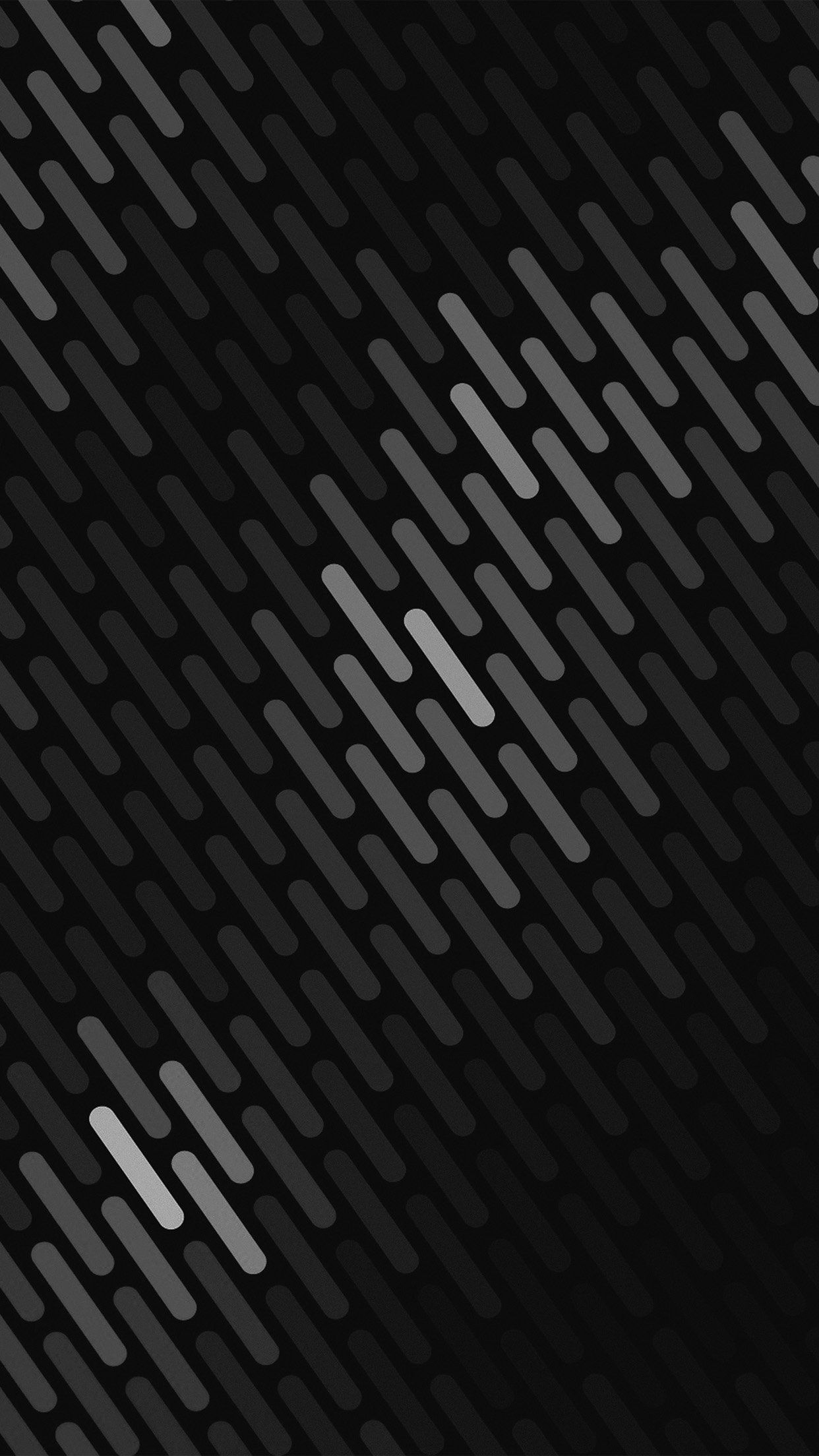 Black Abstract Iphone Wallpapers Top Free Black Abstract