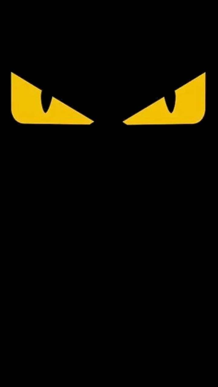 Fendi Logo Wallpapers   Top Free Fendi Logo Backgrounds ...