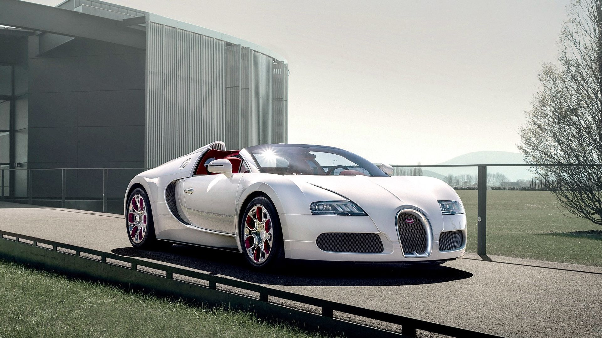 Gold Bugatti Veyron Car Wallpapers Top Free Gold Bugatti Veyron