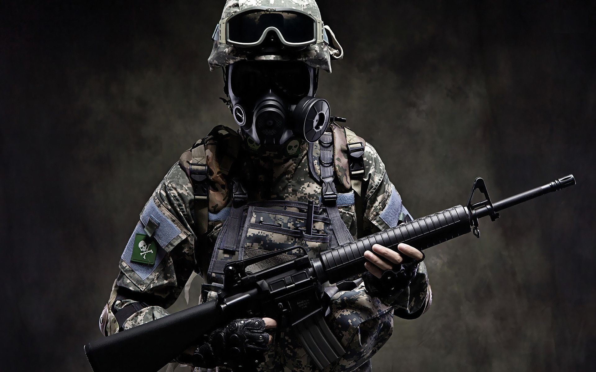 Tactical Wallpapers Top Free Tactical Backgrounds