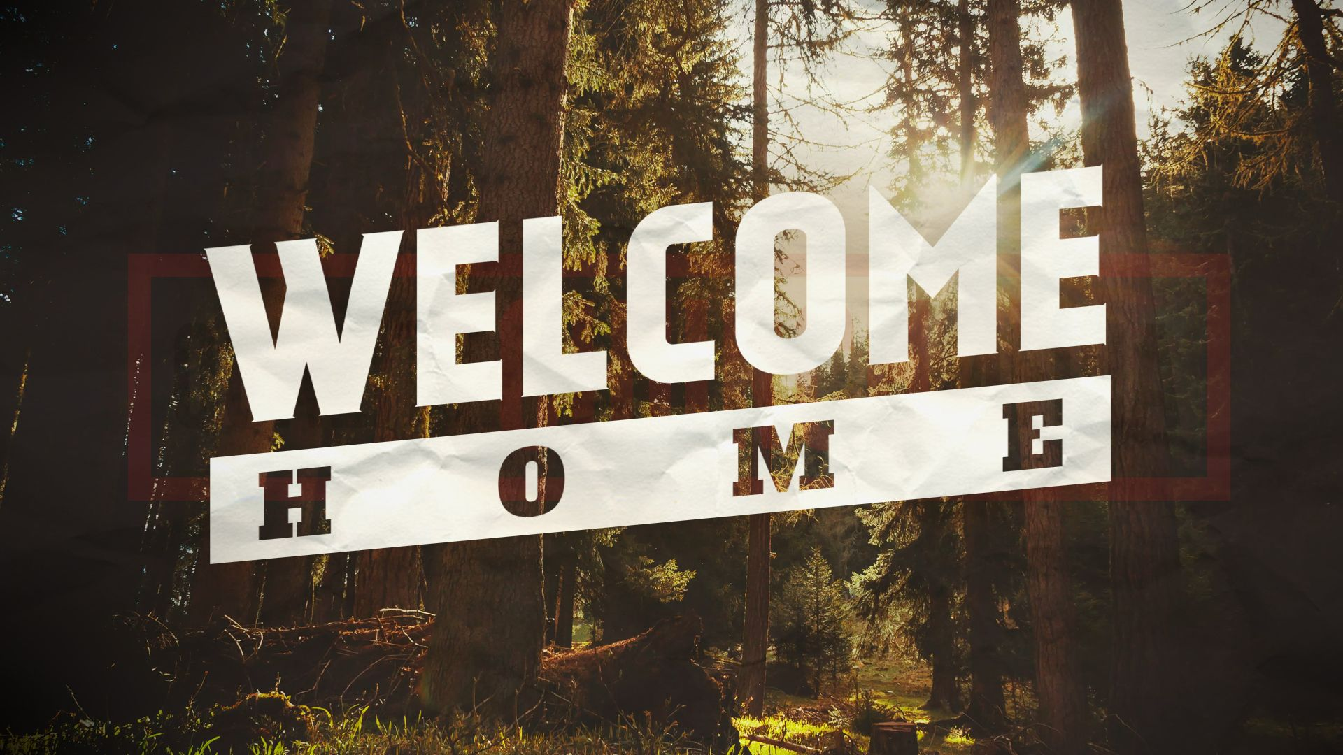 welcome home wallpapers top free welcome home backgrounds wallpaperaccess welcome home wallpapers top free