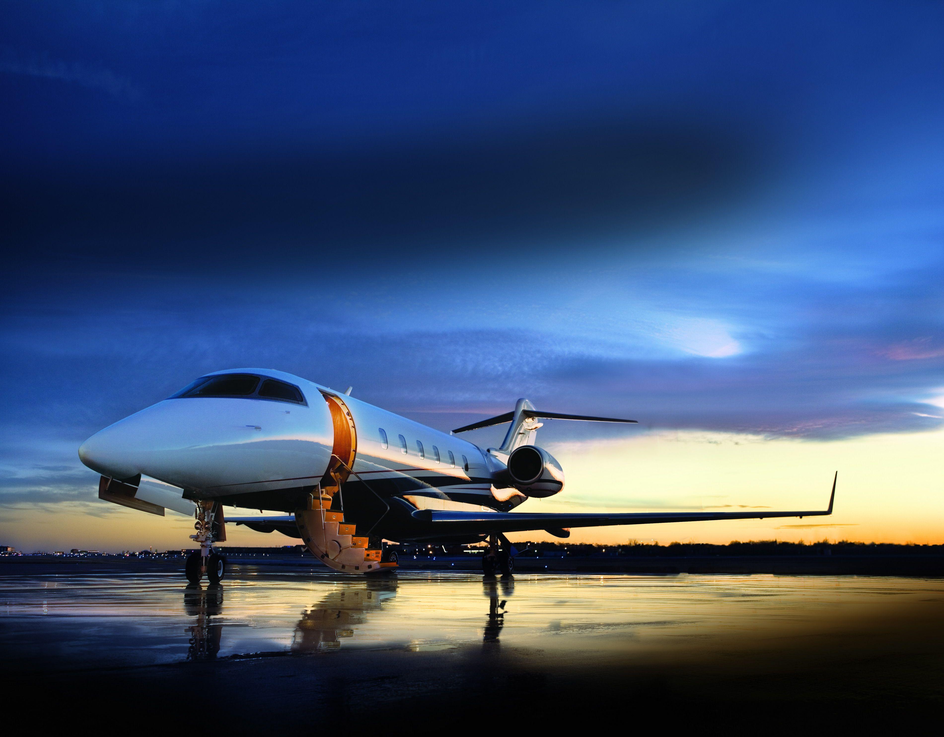 Private jet desktop wallpapers top free private jet - Jet wallpaper ...