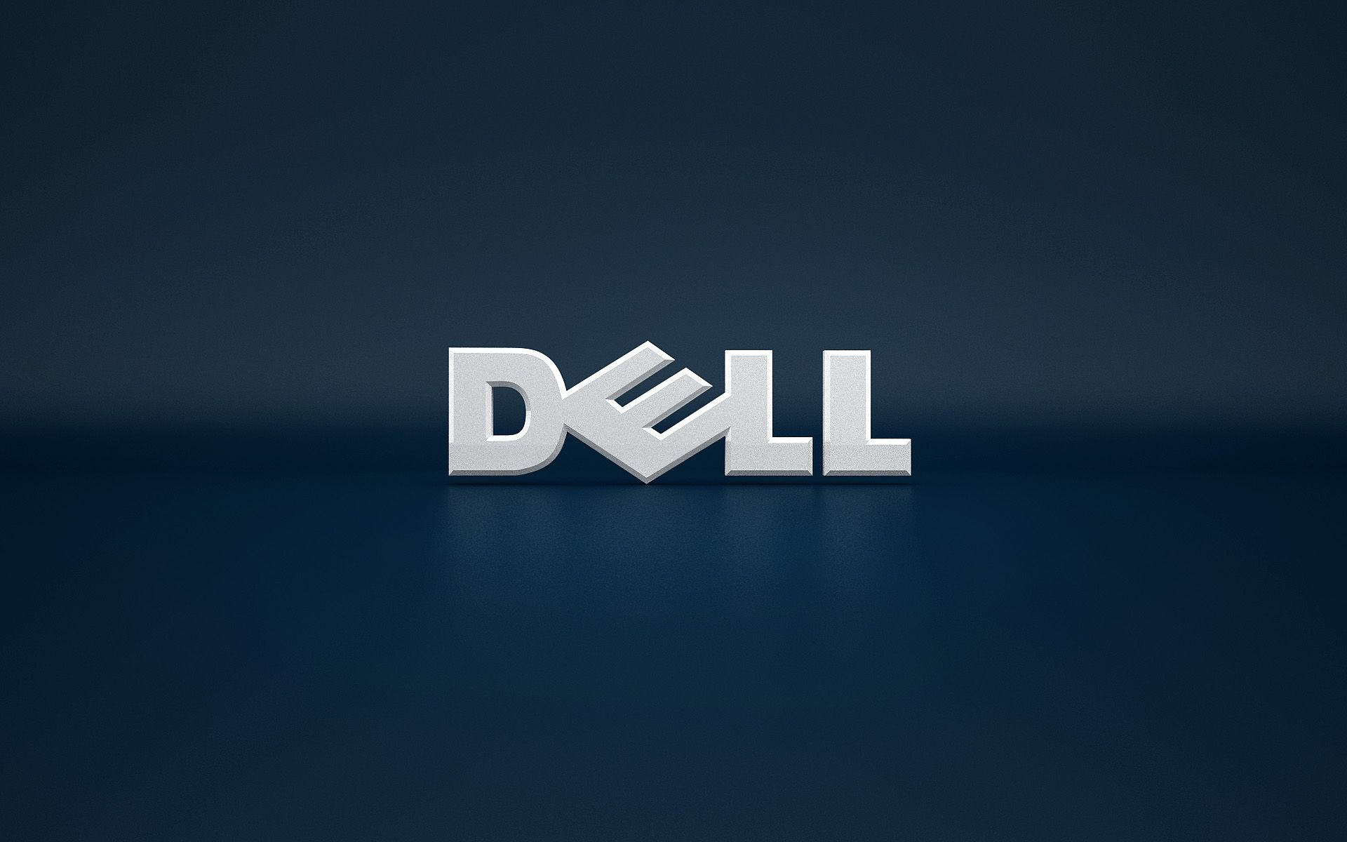 Dell 4k Wallpapers Top Free Dell 4k Backgrounds