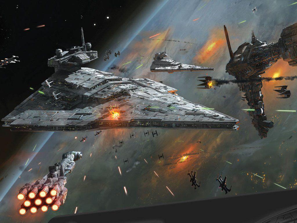 Star Wars Armada Wallpapers Top Free Star Wars Armada Backgrounds Wallpaperaccess