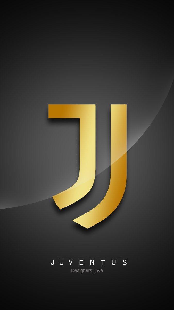 10+ Juventus Logo Wallpaper