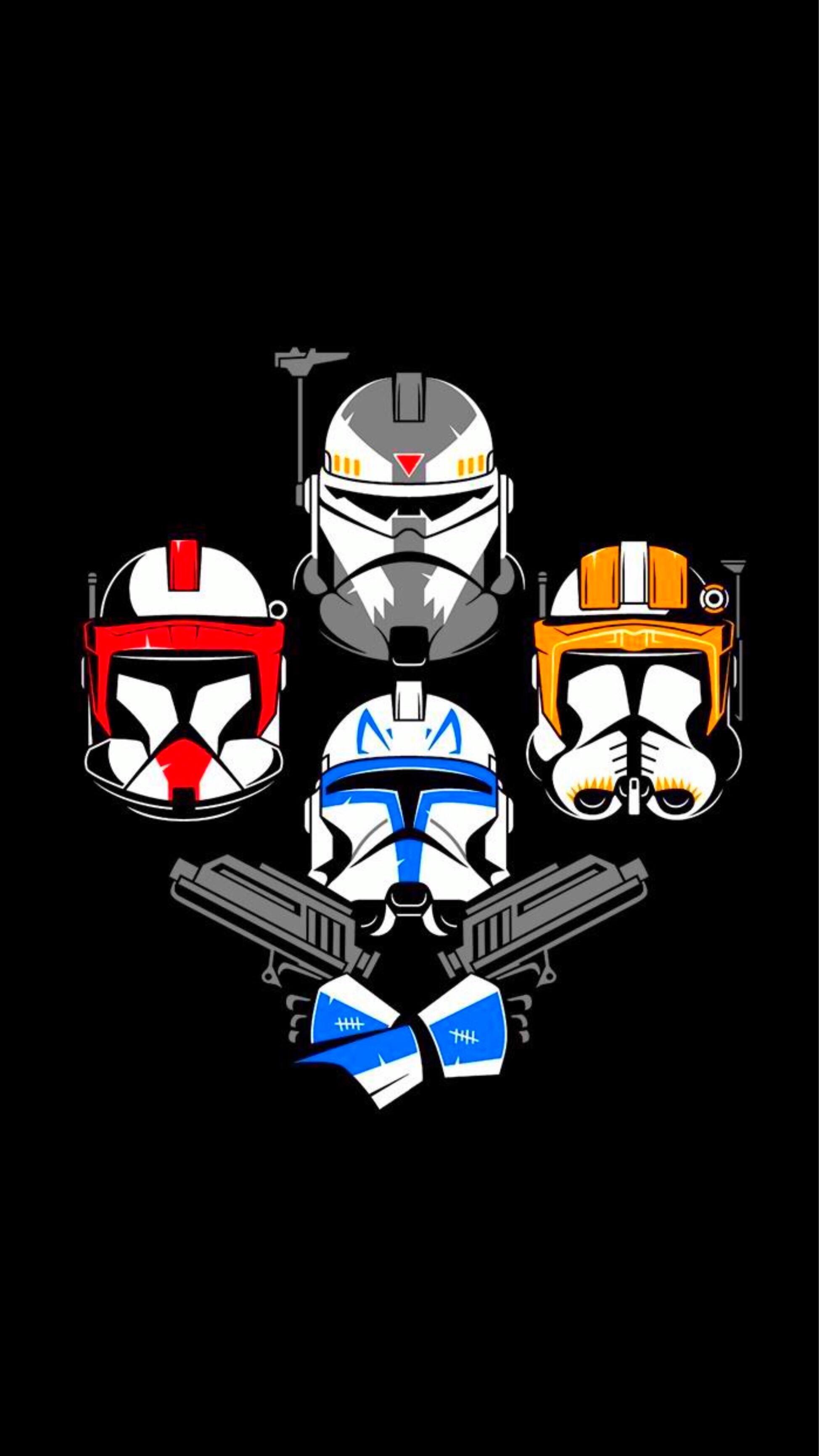 Clone Trooper Helmet Wallpapers Top Free Clone Trooper Helmet Backgrounds Wallpaperaccess