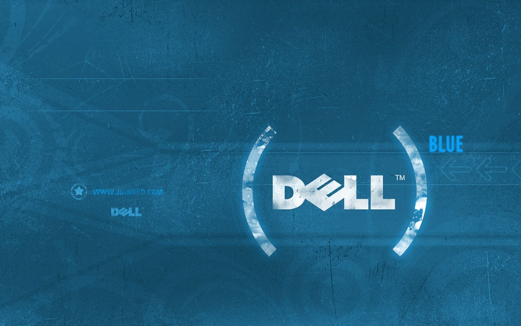 73 Best Free Dell 4K Wallpapers
