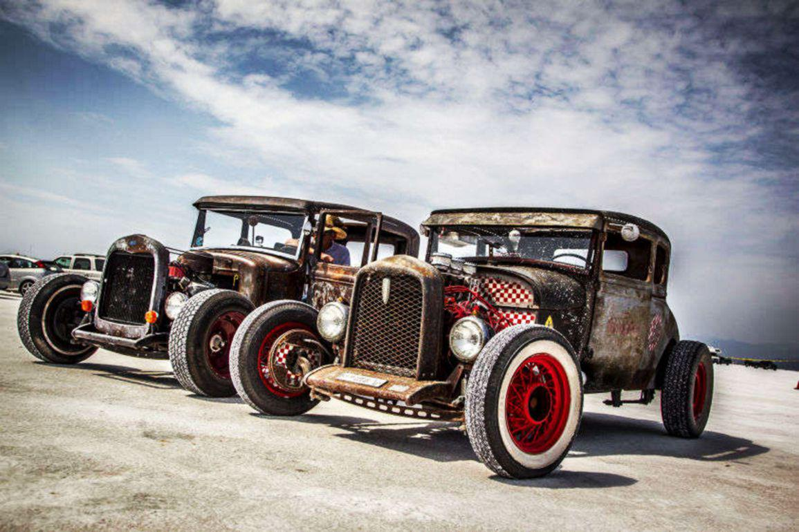 Hot Rod Wallpapers Top Free Hot Rod Backgrounds Wallpaperaccess