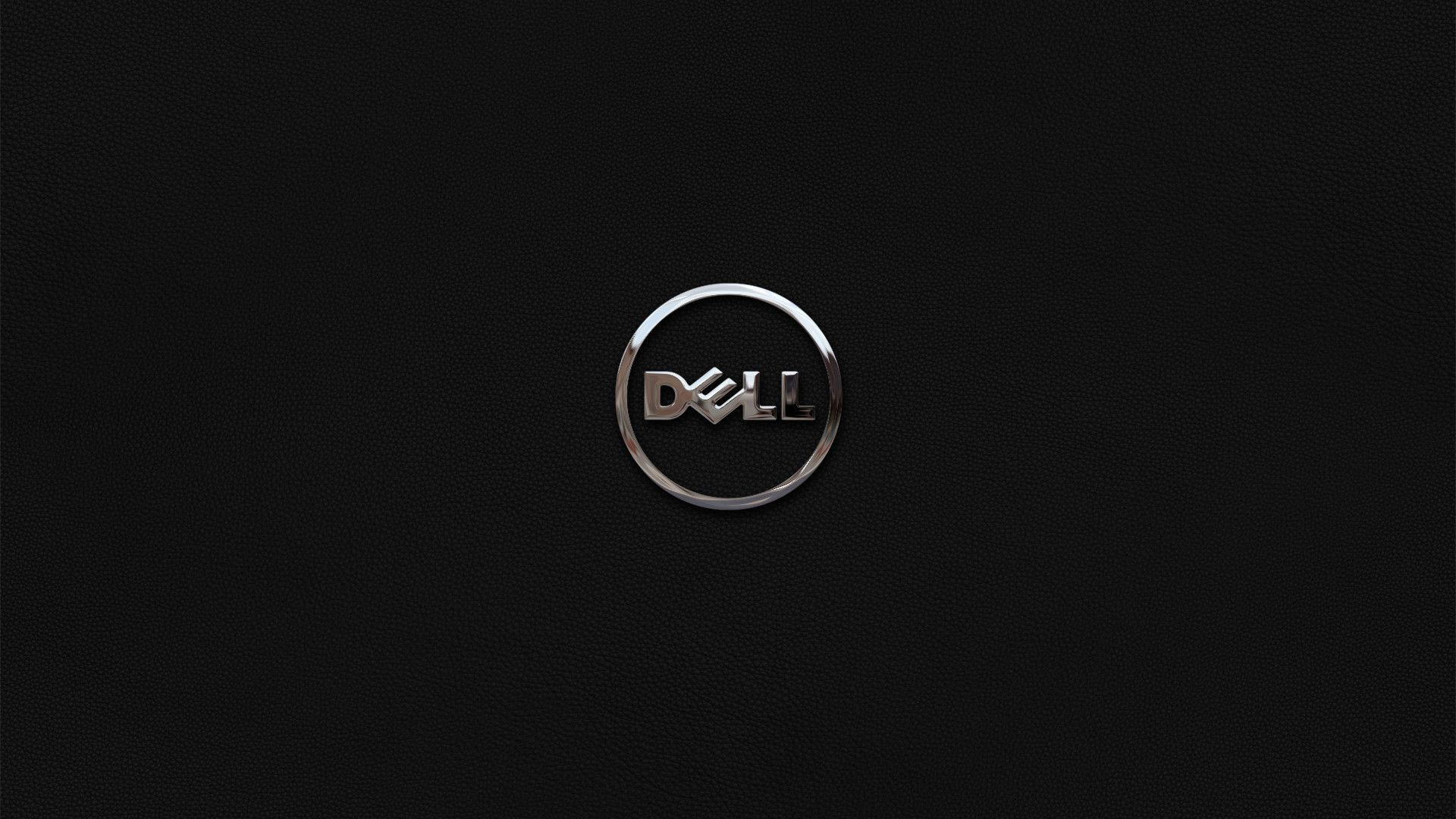 Dell 4k wallpapers top free dell 4k backgrounds - 4k wallpaper for dell laptop ...