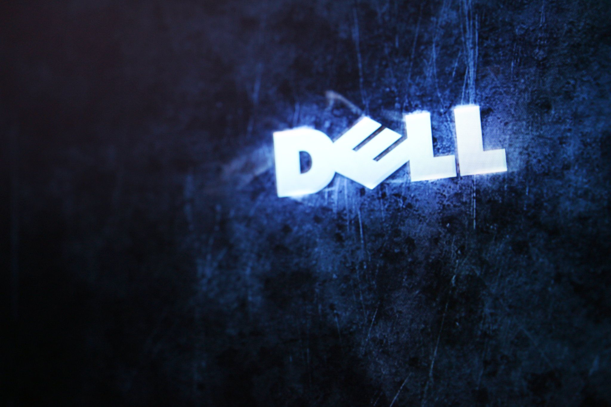 Hd Wallpapers For Dell Pc