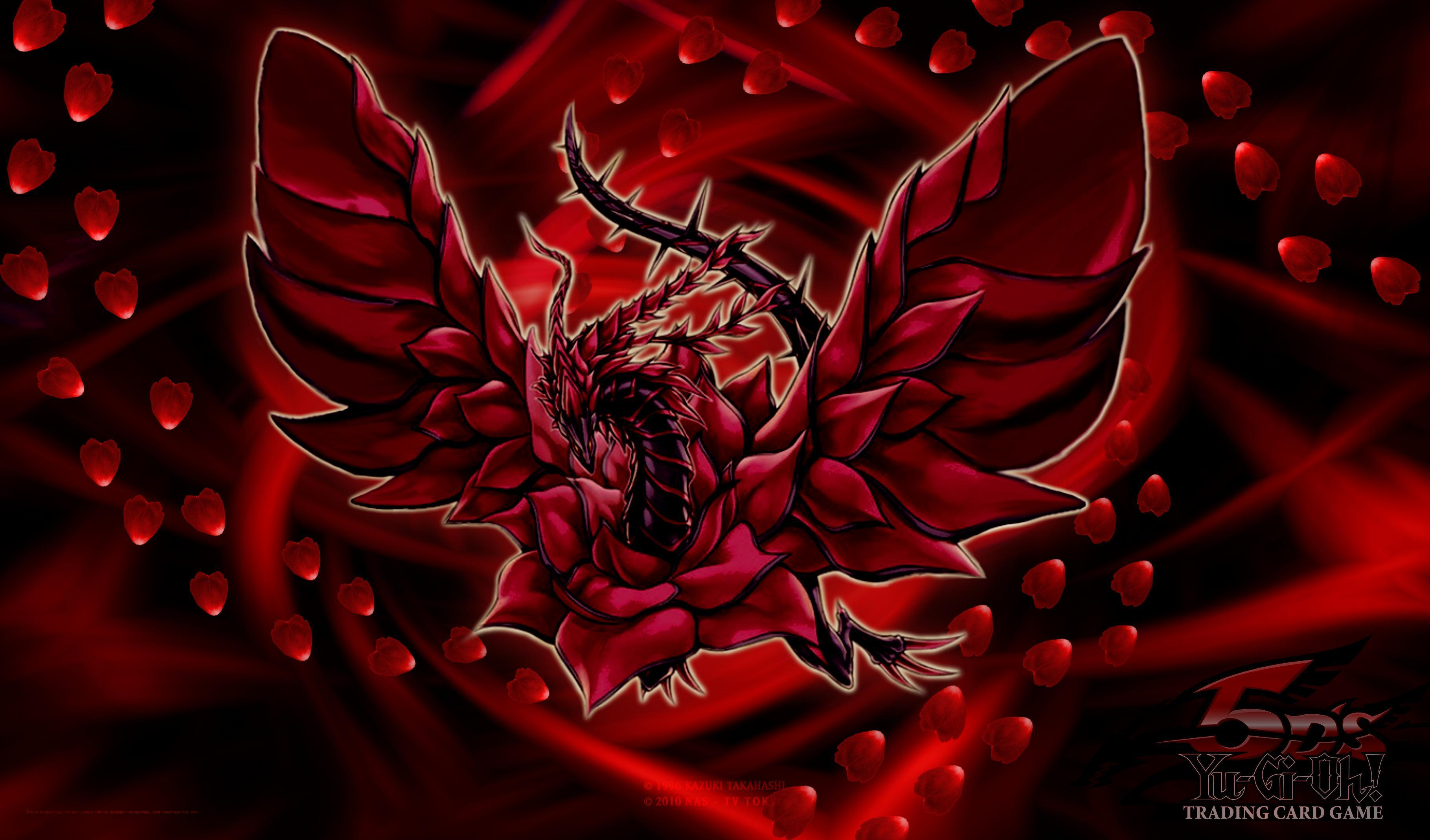 Black Rose Dragon Wallpapers Top Free Black Rose Dragon Backgrounds Wallpaperaccess