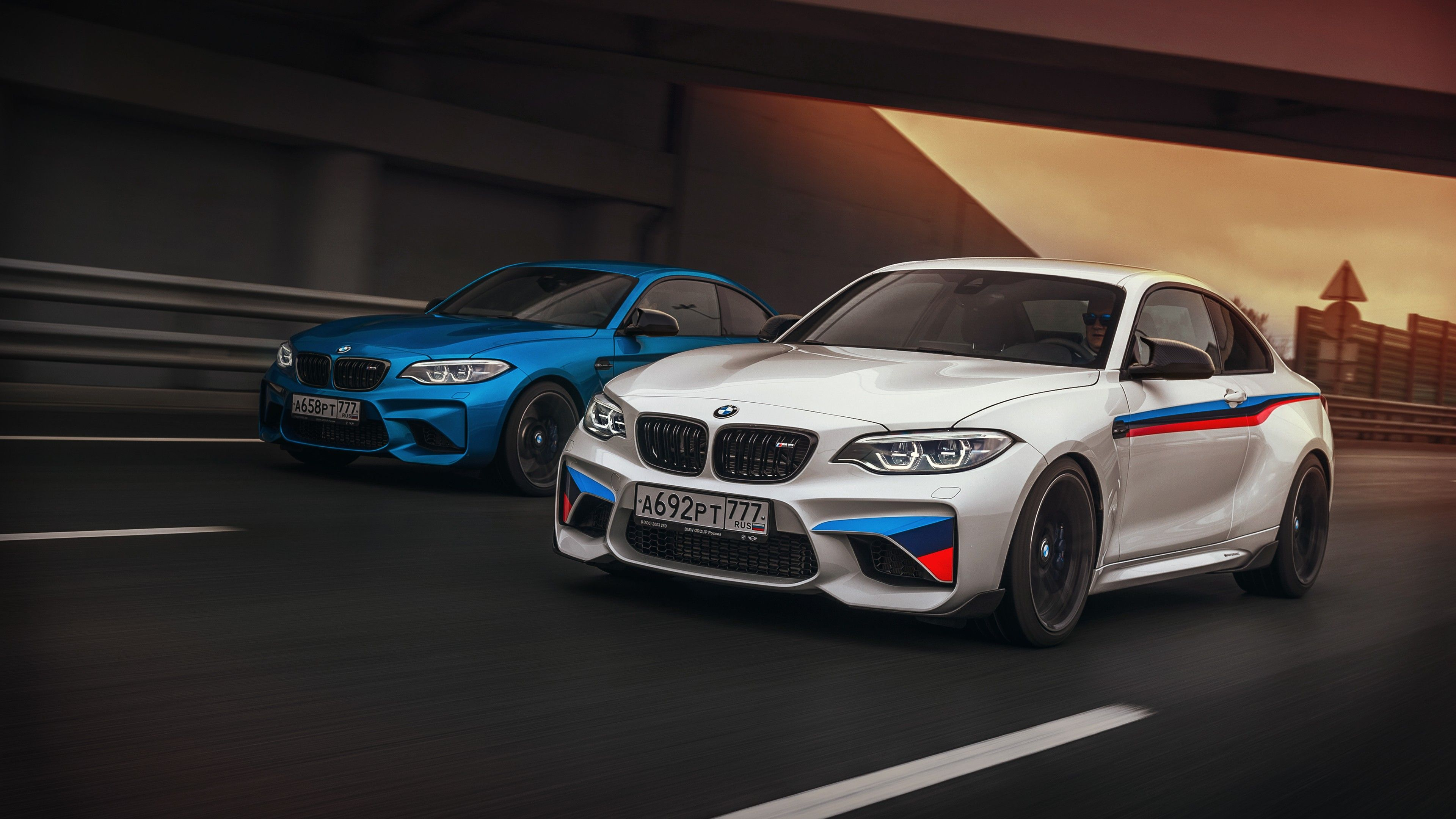4K BMW Wallpapers - Top Free 4K BMW Backgrounds ...