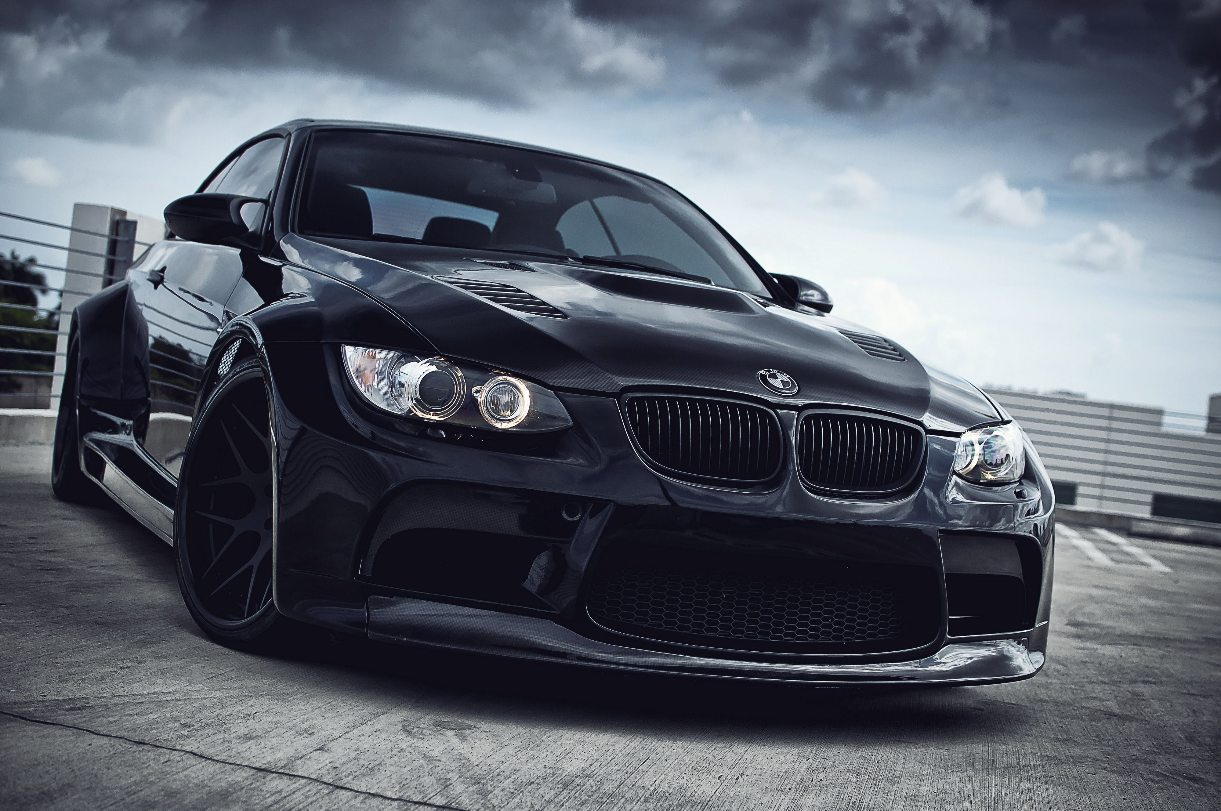 4k Bmw Wallpapers Top Free 4k Bmw Backgrounds Wallpaperaccess