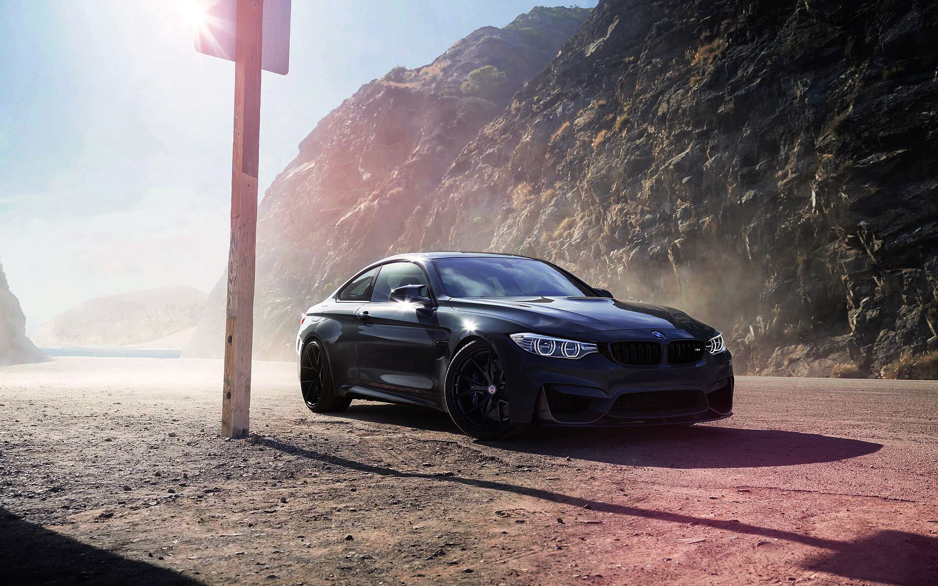 51 Best Free 4k Bmw Wallpapers Wallpaperaccess