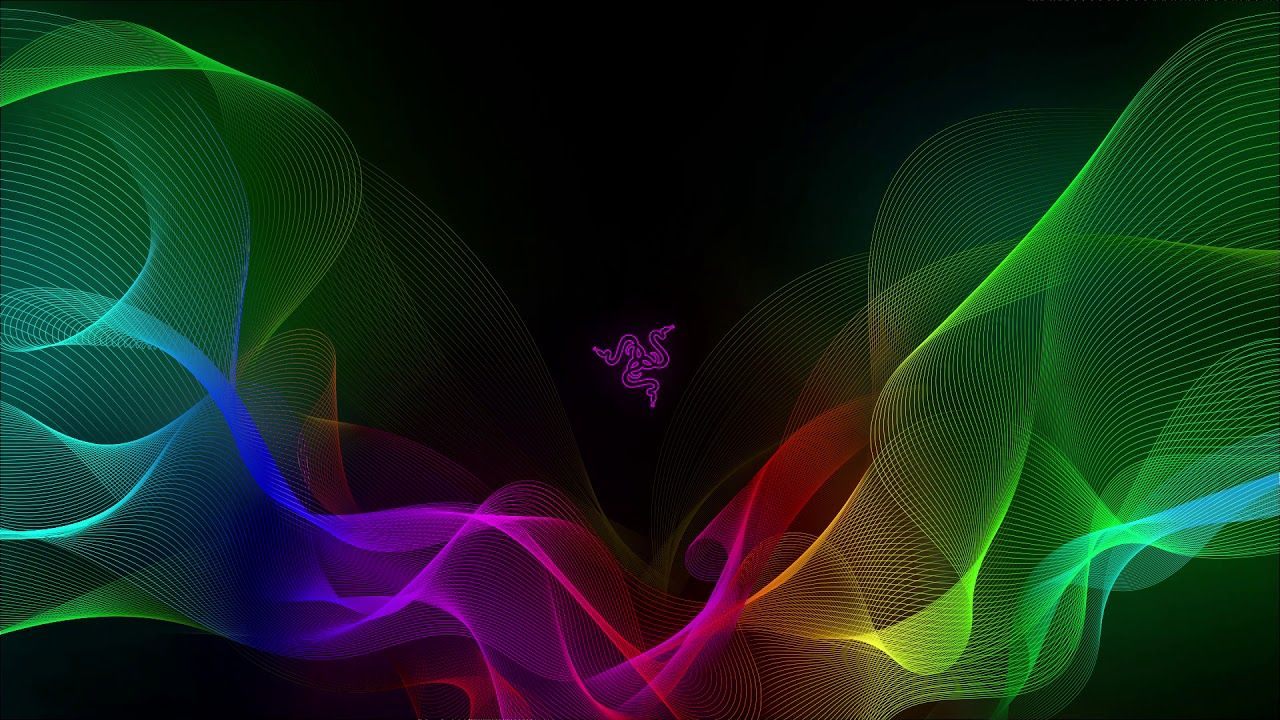 Rgb Live Wallpapers Top Free Rgb Live Backgrounds Wallpaperaccess