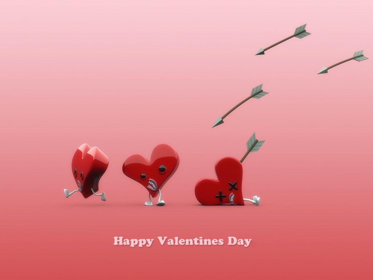 Funny Valentine Wallpapers Top Free Funny Valentine Backgrounds