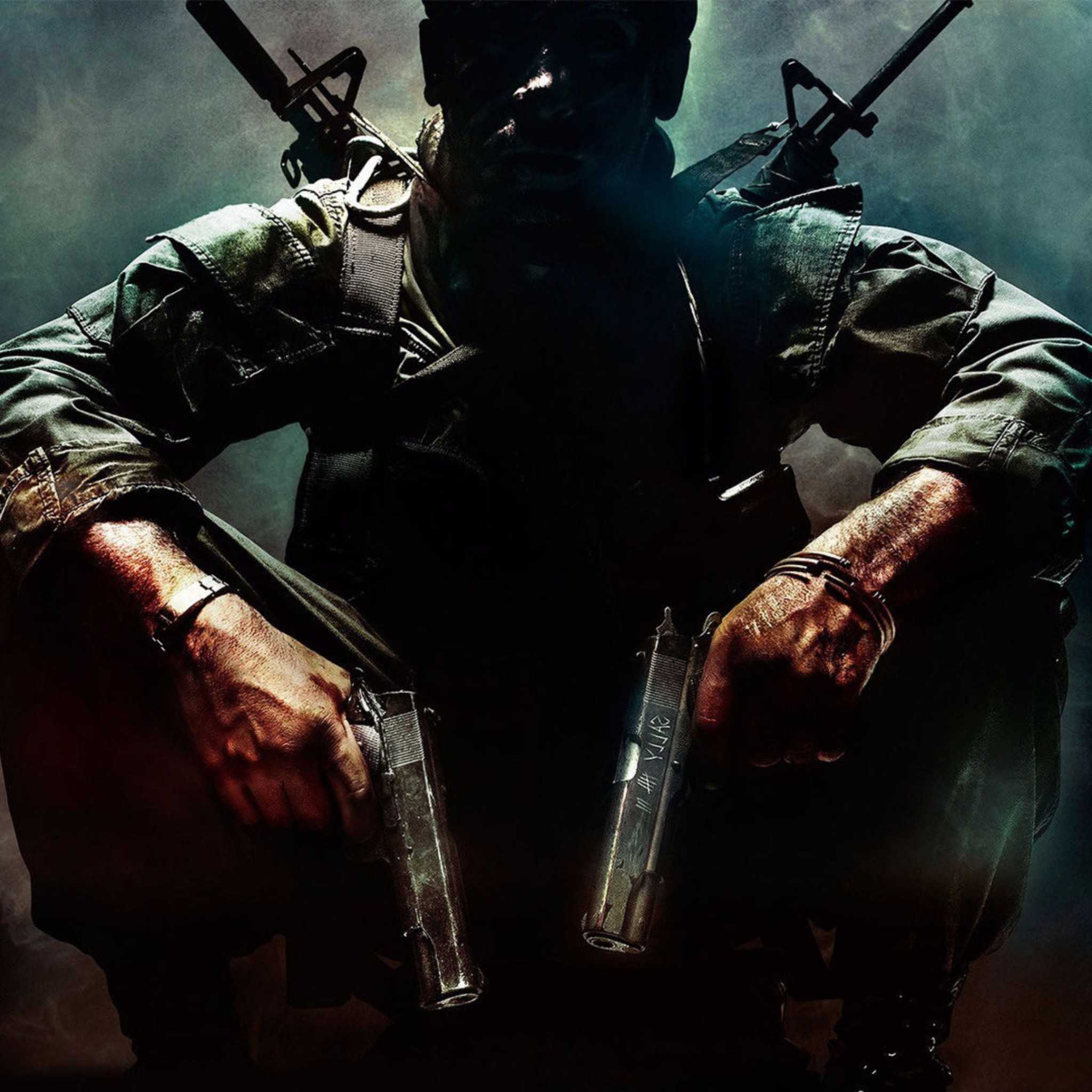 Call Of Duty Black Ops Iphone Wallpapers Top Free Call Of