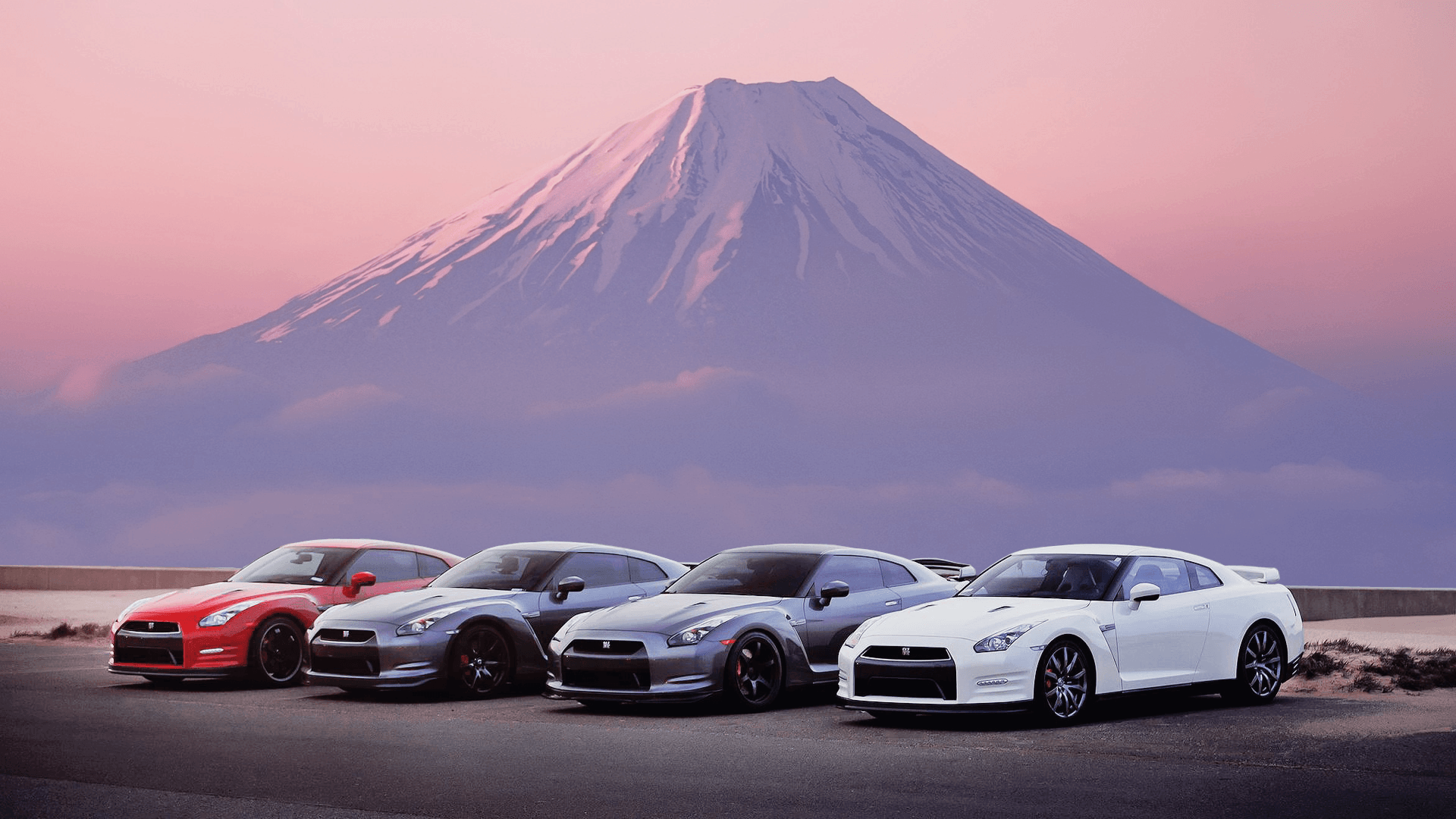 Nissan Japan Gtr Wallpapers Top Free Nissan Japan Gtr Backgrounds Wallpaperaccess