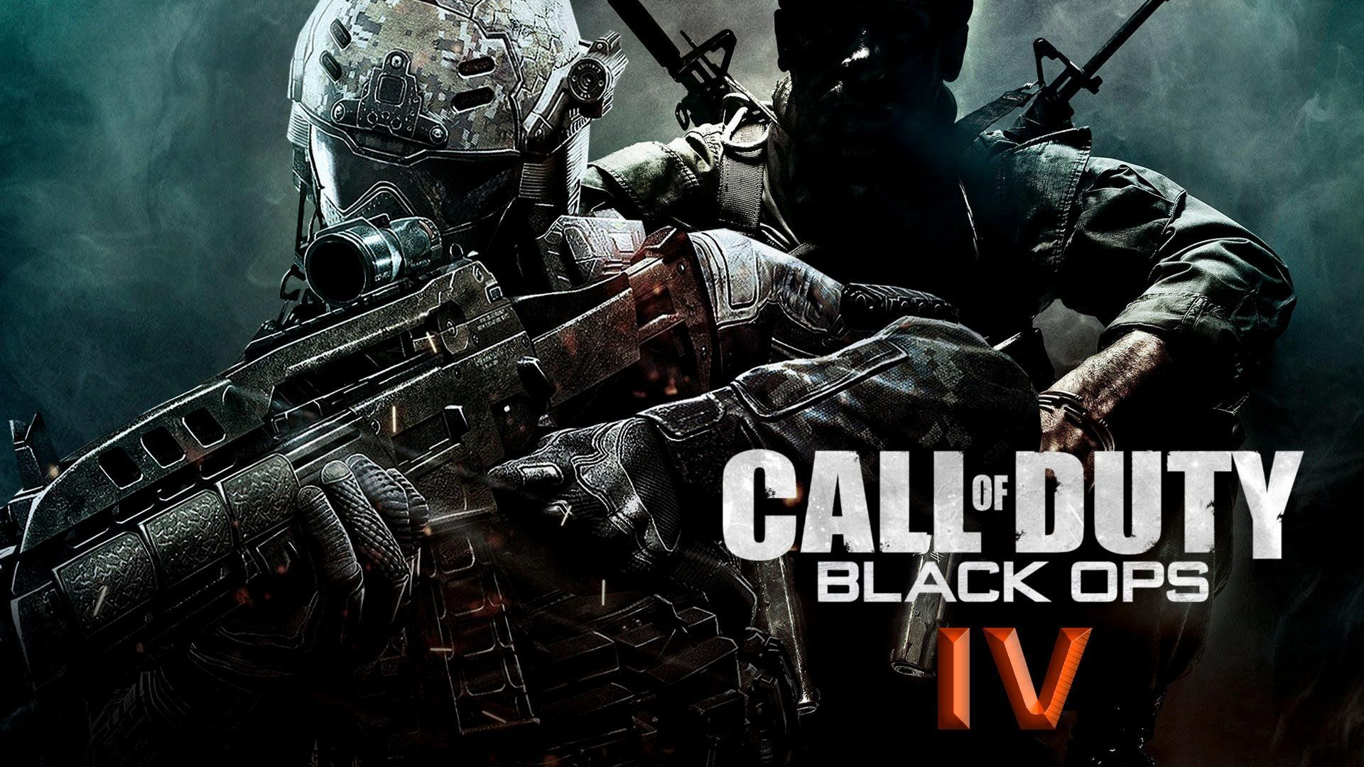 46 Best Free Call Of Duty Black Ops Iphone Wallpapers Wallpaperaccess
