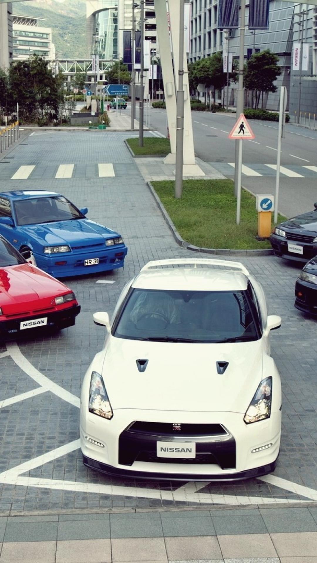 Nissan Japan Gtr Wallpapers Top Free Nissan Japan Gtr