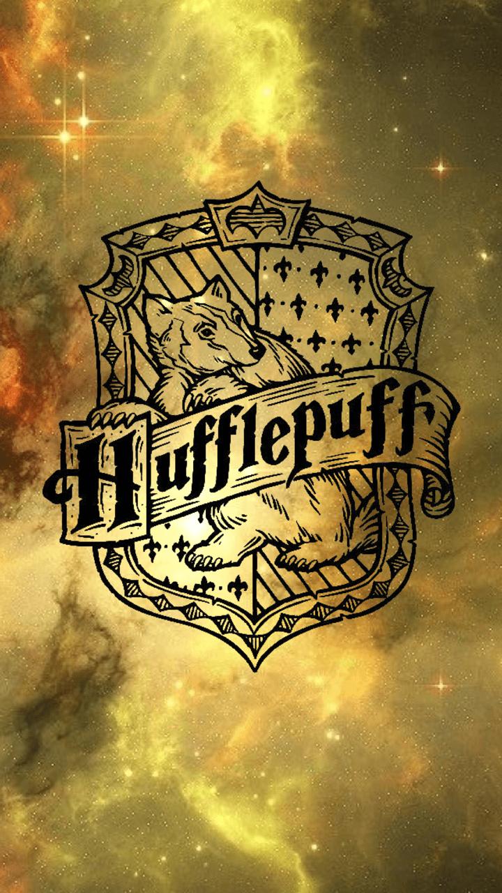 Hufflepuff iPhone Wallpapers - Top Free Hufflepuff iPhone ...