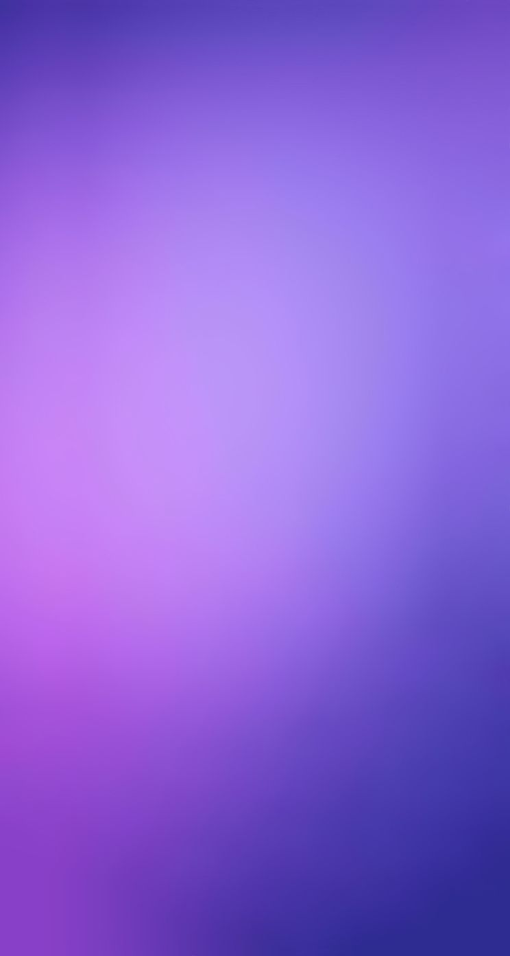 Color Fade Iphone 6 Wallpapers Top Free Color Fade Iphone