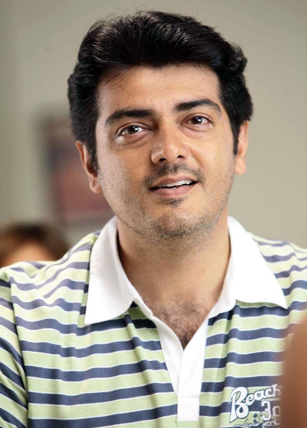 988x1376 Ajith Kumar
