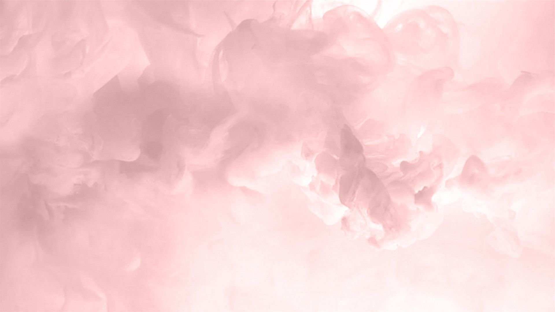 Pastel Pink Marble Desktop Wallpapers ...