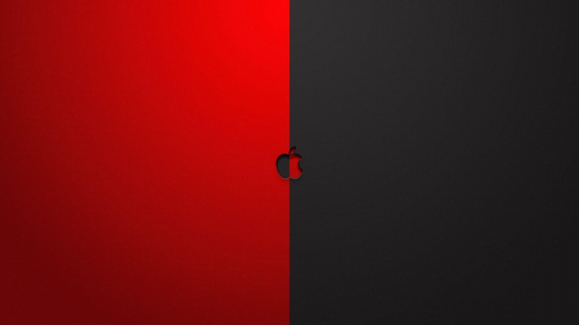 Unduh 200 Wallpaper Black Windows 10 HD Terbaru