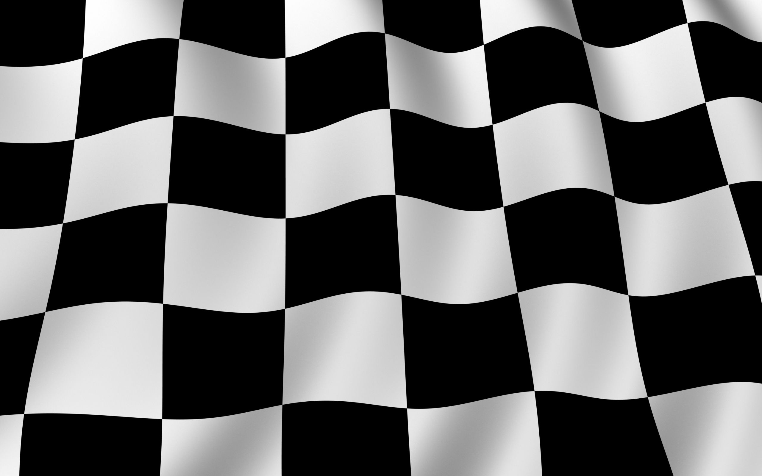 Finish line flag wallpapers top free finish line flag backgrounds wallpaperaccess - Monster high wallpaper border ...