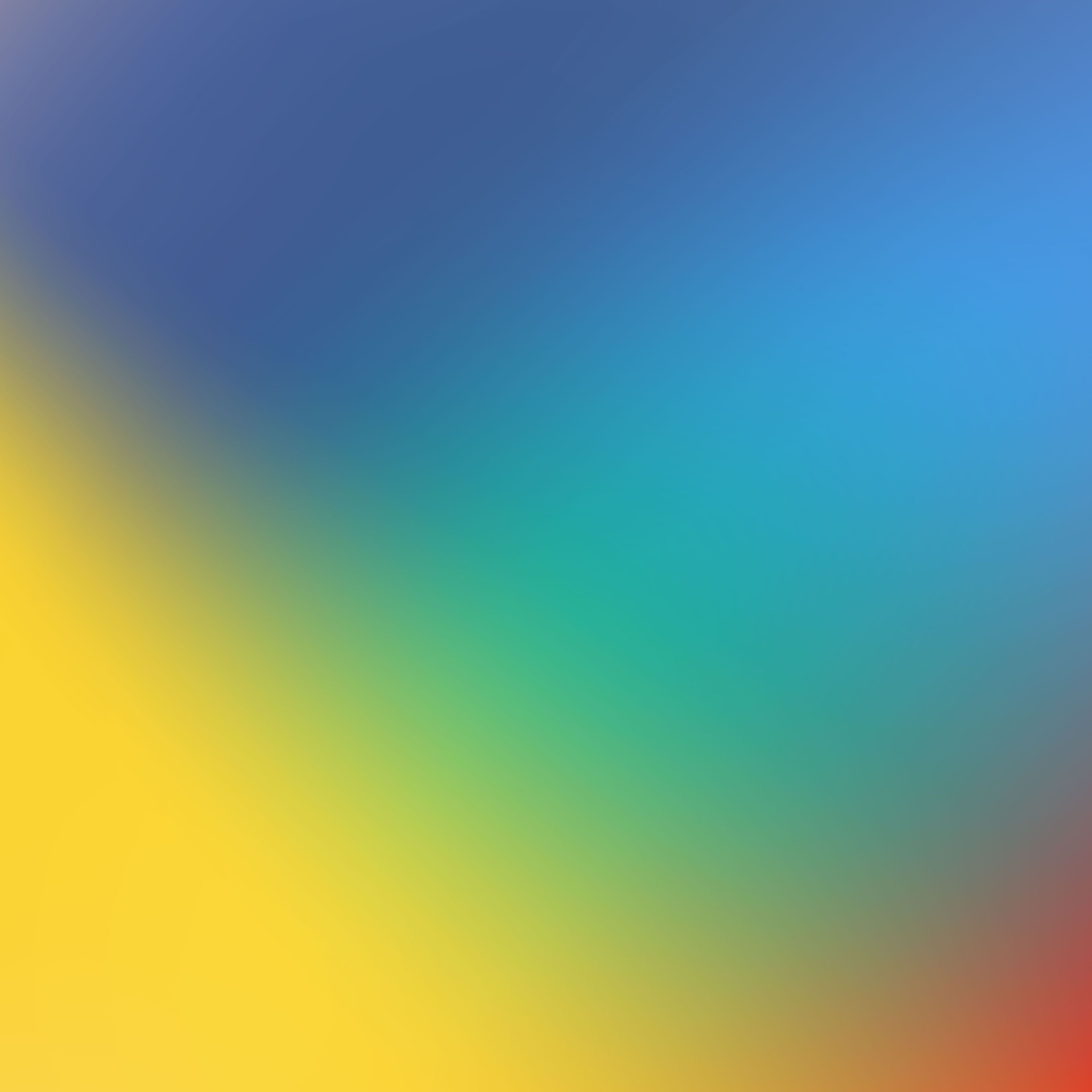 Gradient Wallpapers Top Free Gradient Backgrounds